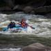 Chuya Bashkaus white water river rafting