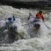 Chuya Bashkaus River rafting