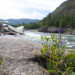 Siberia Russia whitewater kayaking