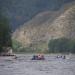 Siberia Russia multiday whitewater trip