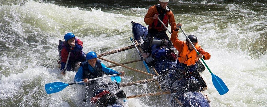 Chuya-Bashkaus-whitewater-rafting-siberia-russia