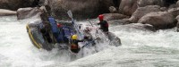 tamur-nepal-rafting-kayaking