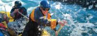 Karnali rafting nepal white water asia alex treadway-7