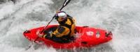 kayaking hokkaido japan